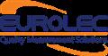 Eurolec-Logo.png